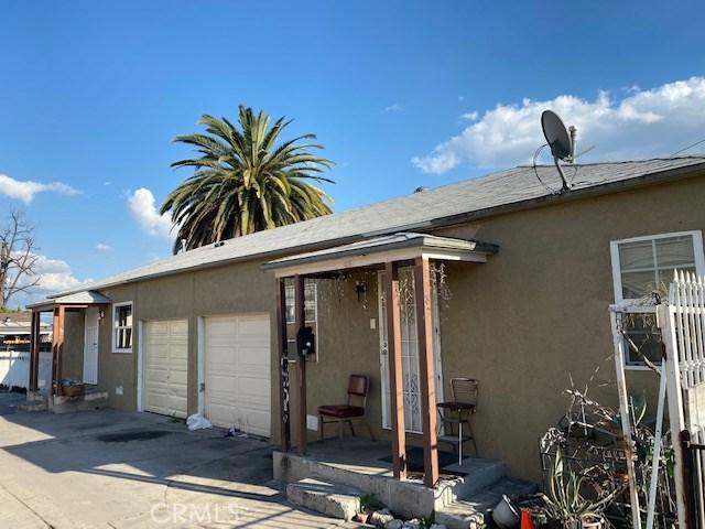 1087 N F Street, San Bernardino, CA 92410