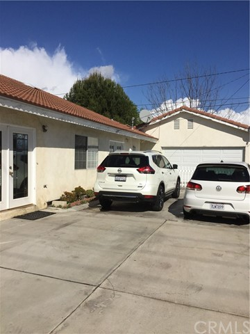 8401 Hazard Avenue, Westminster, CA 92683