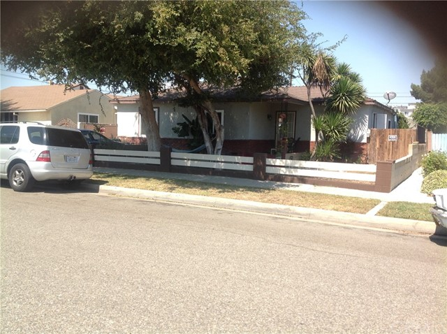 5527 W 118th Place, Hawthorne, CA 90304