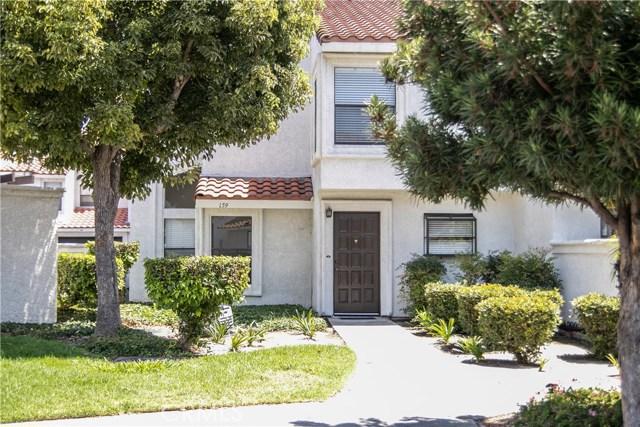 9760 Jersey Avenue 159, Santa Fe Springs, CA 90670