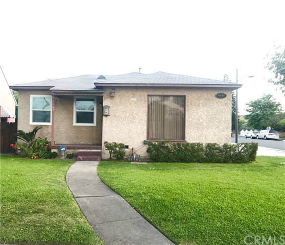 4804 Leonis Street, Commerce, CA 90040