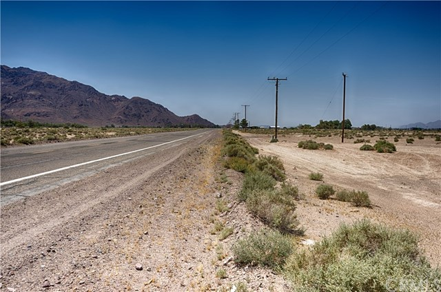 0 Route 66, Newberry Springs, CA 92338