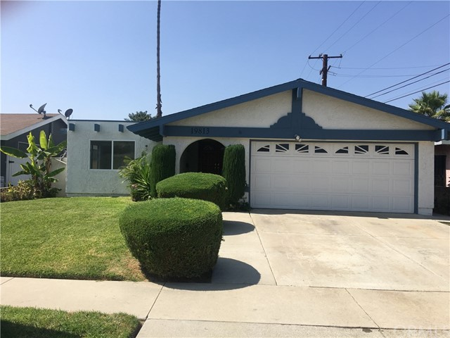 Photo of 19813 Midtown Avenue, Carson, CA 90746