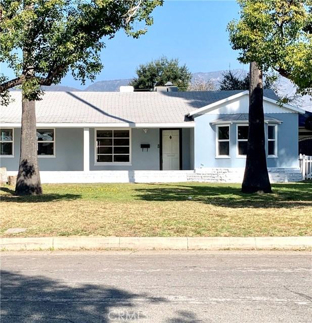 178 E Marshall Boulevard, San Bernardino, CA 92404