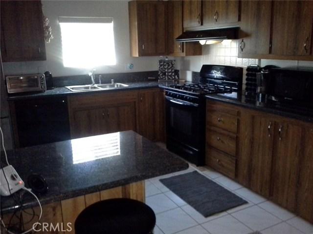 6973 Kouries Wy, Oak Hills, CA 92344 Photo 13