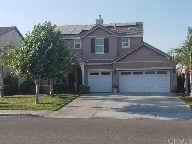 27098 Delphinium Avenue, Moreno Valley, CA 92555