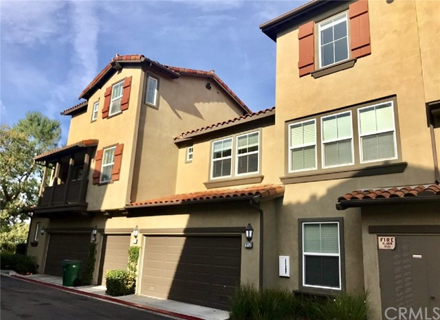 112 Coral Rose, Irvine, CA 92603 Photo 24