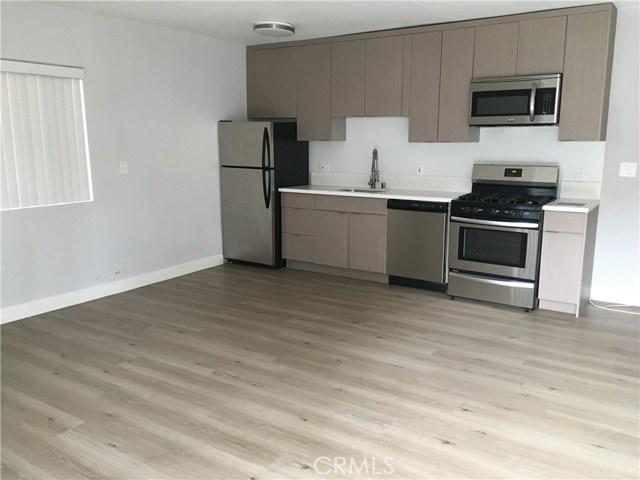 241 W Tujunga Avenue A, Burbank, CA 91502
