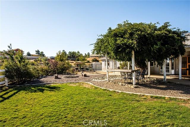 6715 Landover Rd, Oak Hills, CA 92344 Photo 16