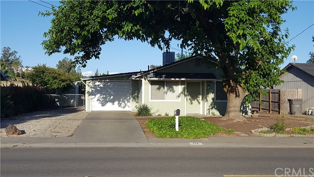 575 Marguerite Avenue, Corning, CA 96021