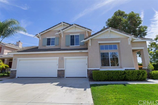 43082 Pudding Ct, Temecula, CA 92592 Photo 1