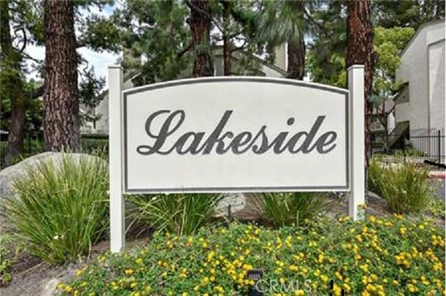 10580 Lakeside Drive N J, Garden Grove, CA 92840