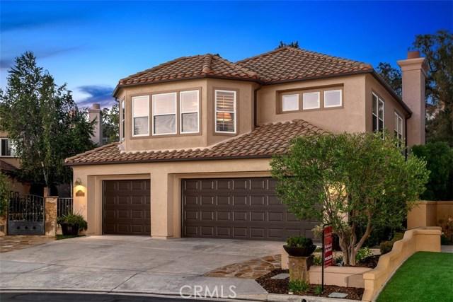 Photo of 4 Mariposa, Rancho Santa Margarita, CA 92679