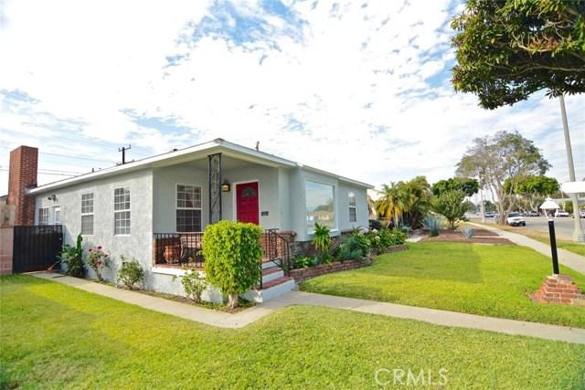 10315 Garfield Avenue, South Gate, CA 90280