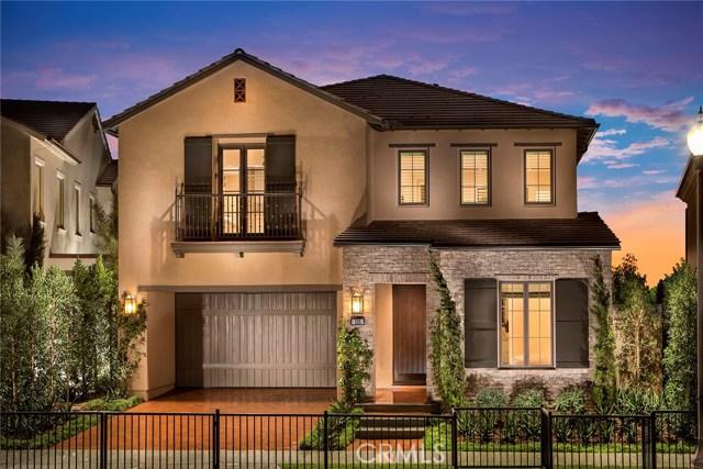 105 Tantara 48, Irvine, CA 92602