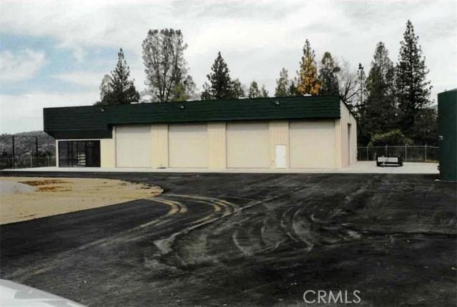 41799 Road 222, Oakhurst, CA 93644