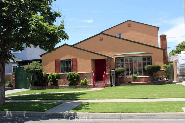 10329 Gridley Road, Santa Fe Springs, CA 90670