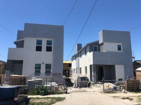 10907 Burin Avenue, Inglewood, CA 90304