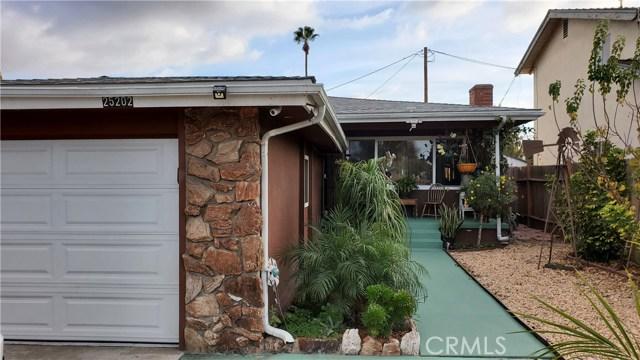 Photo of 25202 Ebony Lane, Lomita, CA 90717