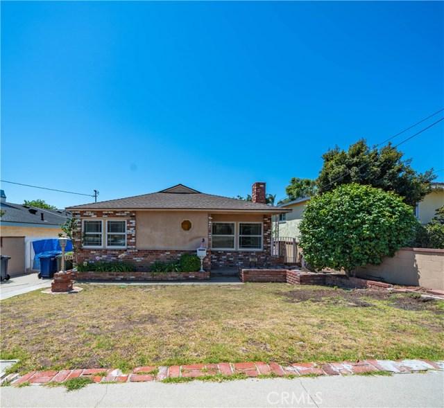 224 W Acacia Avenue, El Segundo, CA 90245