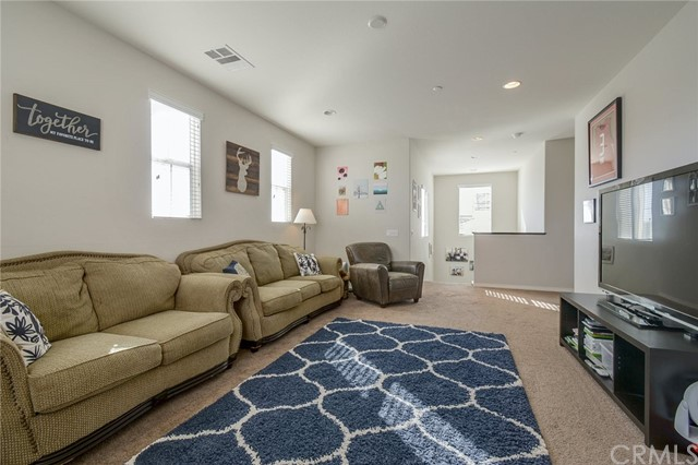 22617 Dragonfly Ct, Acton, CA 91350 Photo 30