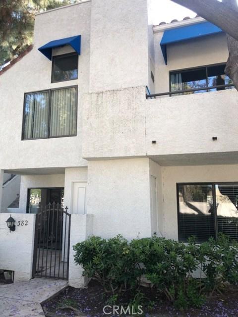 382 Park Shadow Court, Baldwin Park, CA 91706