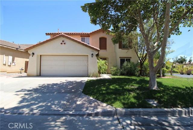 170 Caldera Lane, Hemet, CA 92545