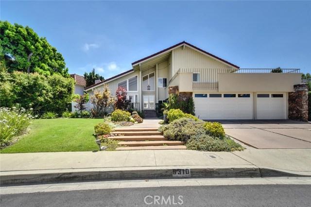 6310 E Vera Crest Drive, Long Beach, CA 90815