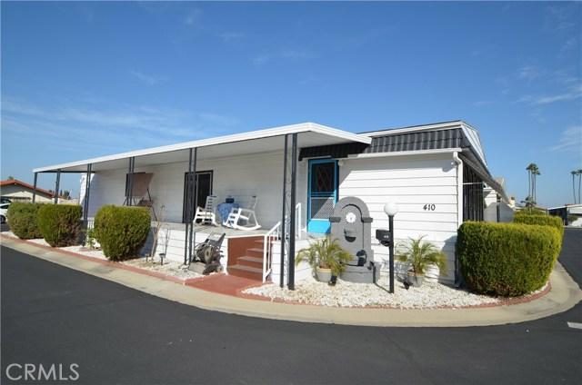 1065 LOMITA BLVD 410, Harbor City, CA 90710