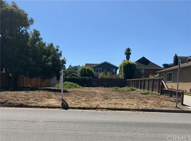 811 Pelton Avenue, Santa Cruz, CA 95060