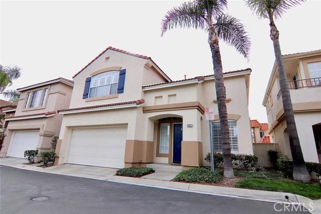 8142 Constantine Drive, Huntington Beach, CA 92646