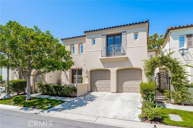 Photo of 315 Salta Verde, Long Beach, CA 90803