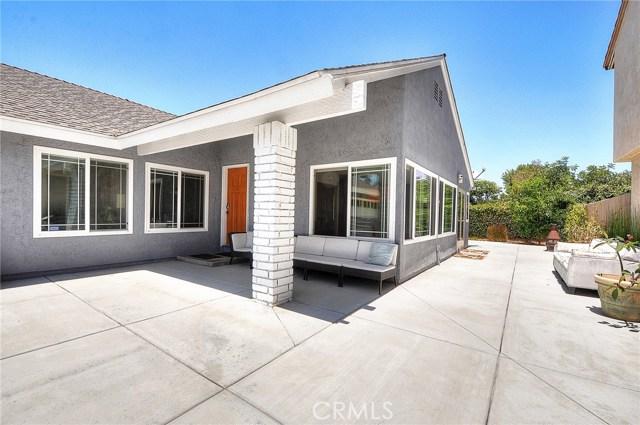4231 Fireside Cr, Irvine, CA 92604 Photo 29