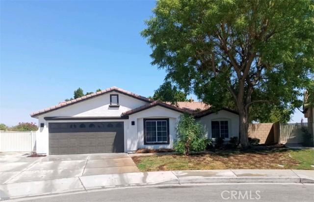 79743 America Court, La Quinta, California 92253, 3 Bedrooms Bedrooms, ,3 BathroomsBathrooms,Residential,For Sale,America,IV21169163