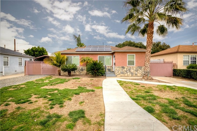 8021 Franklin Street, Buena Park, CA 90621