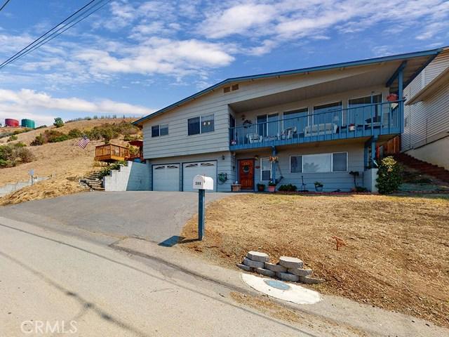388 Hacienda Dr, Cayucos, CA 93430 Photo 1