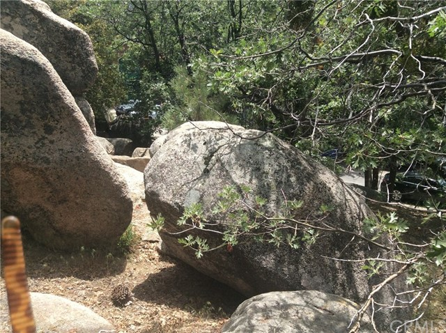 0 Cedar Dr, Arrowbear, CA 92382 Photo 9