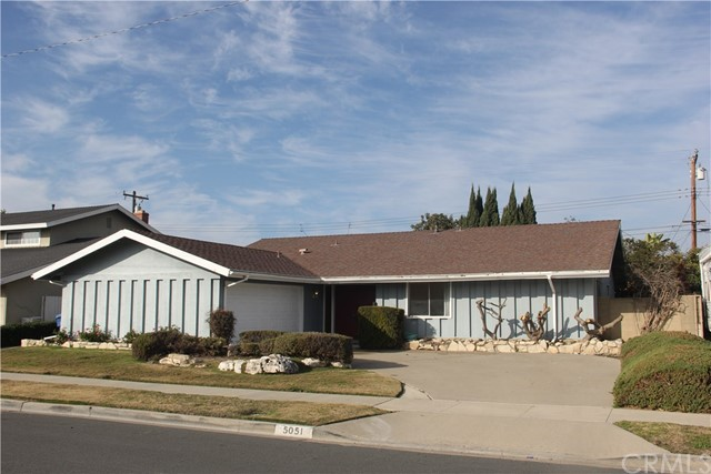 5051 Dartmouth Avenue, Westminster, CA 92683