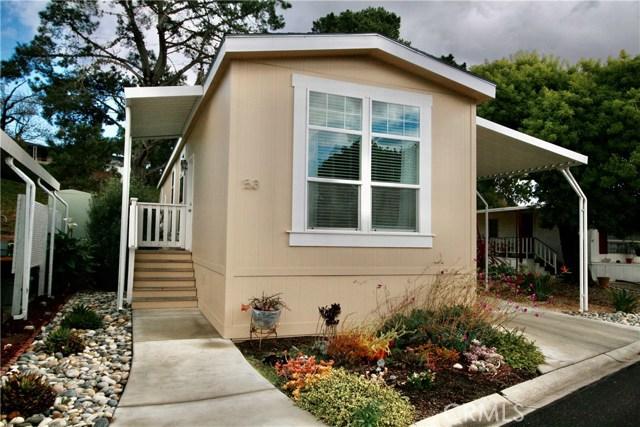 355 W Clark Avenue 53, Santa Maria, CA 93455