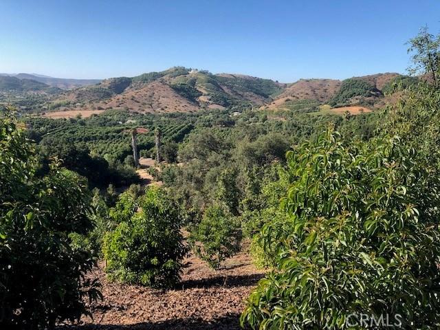 0 Dorita Pablo Rd, Temecula, CA 92590 Photo 8