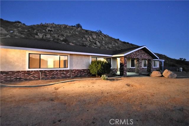 24900 Valley Ranch Road, Moreno Valley, CA 92557