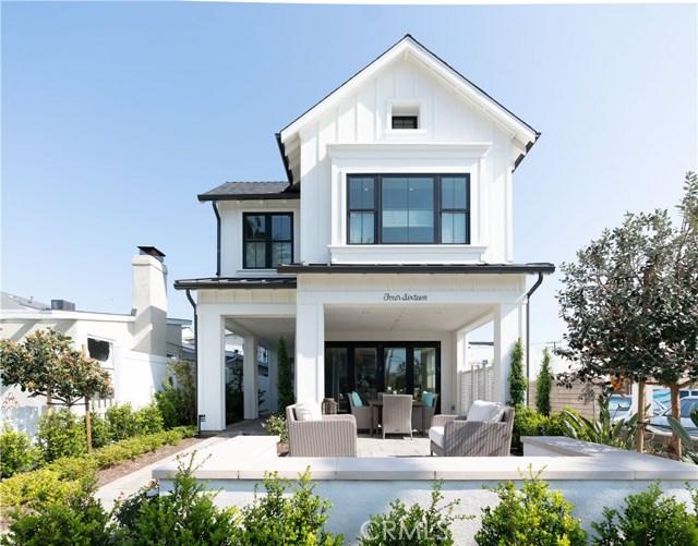 416 Marguerite Avenue, Corona del Mar, CA 92625