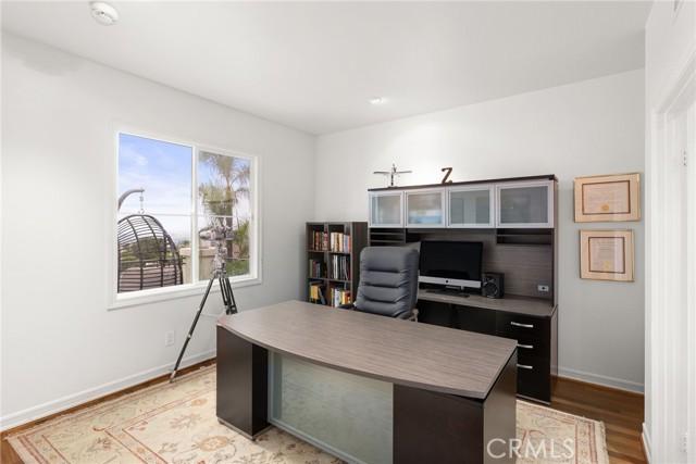 1 Vernon, Newport Coast, California 92657, 4 Bedrooms Bedrooms, ,3 BathroomsBathrooms,Residential Purchase,For Sale,Vernon,PW21224083
