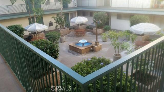 1187 E 3rd Street 100, Long Beach, CA 90802