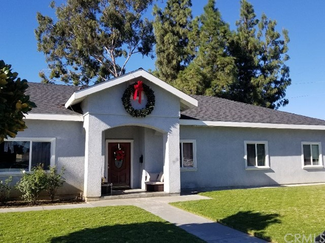9720 Rose Avenue, Montclair, CA 91763