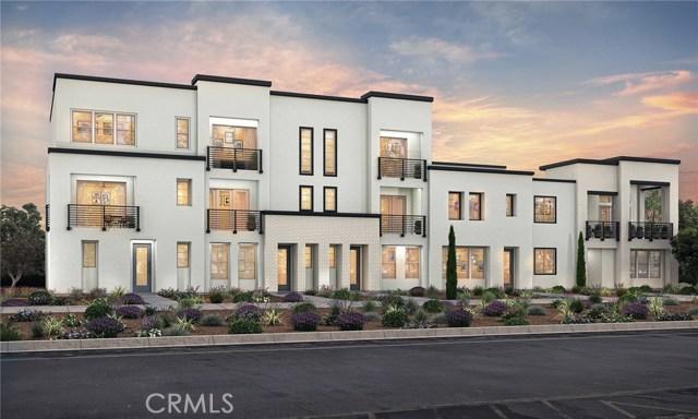 165 Cadence, Irvine, CA 92618