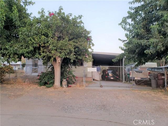 25684 Echo Valley Road, Homeland, CA 92548