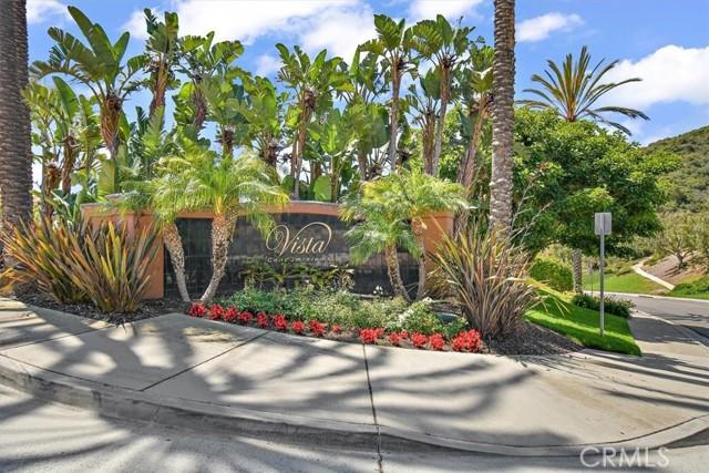 26. 30902 Clubhouse Drive #30D Laguna Niguel, CA 92677