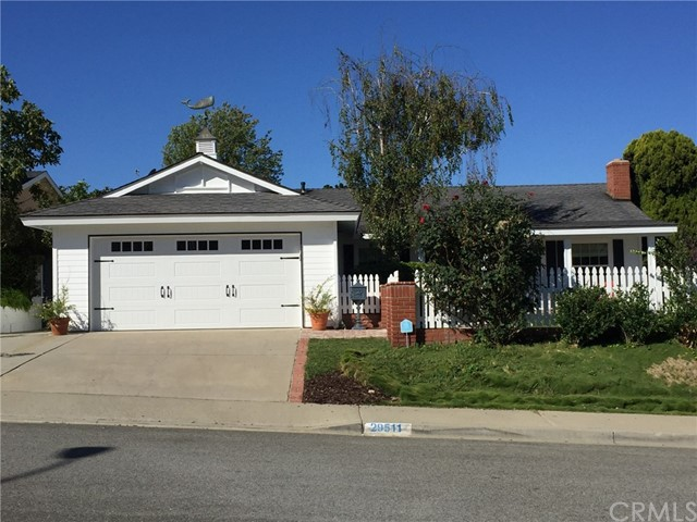 Photo of 29511 Via Alto Cerro, Laguna Niguel, CA 92677
