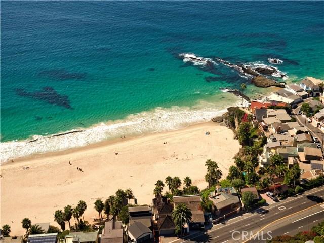 Image 7 of 31921 Coast Hwy, Laguna Beach, CA 92651